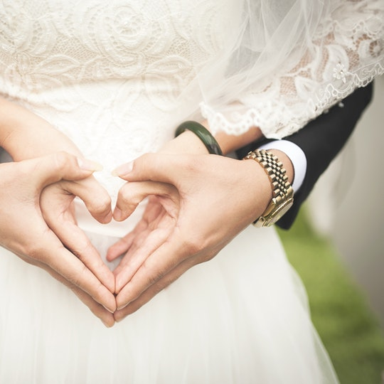 How to have a happier marriage-9 Secret Marriage Tips